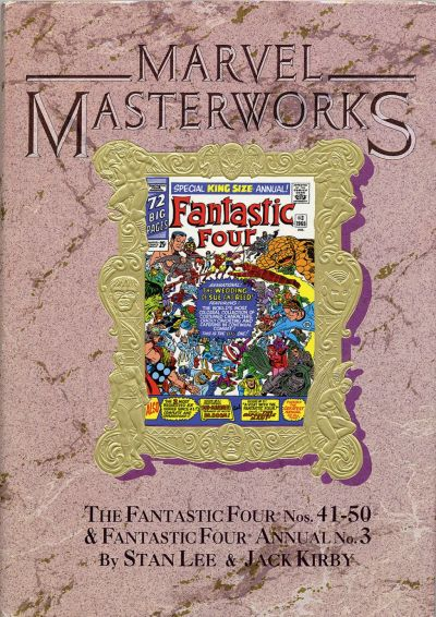 Marvel Masterworks Vol 1 25.jpg