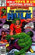 Marvel Super-Heroes Vol 1 92