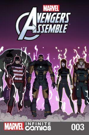 Marvel Universe Avengers Infinite Comic Vol 1 3.jpg