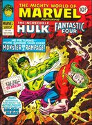 Mighty World of Marvel Vol 1 309