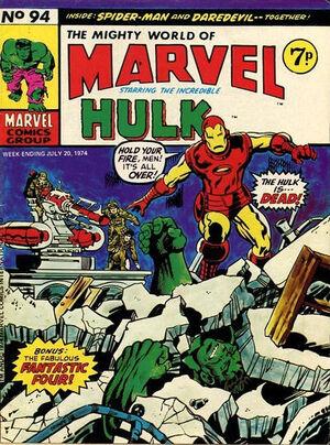 Mighty World of Marvel Vol 1 94.jpg