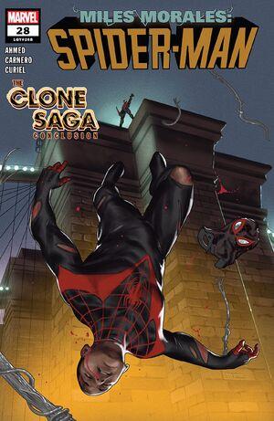 Miles Morales Spider-Man Vol 1 28.jpg