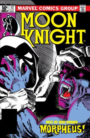 Moon Knight Vol 1 12.jpg