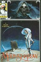 Moonshadow Vol 1 2