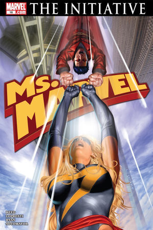 Ms. Marvel Vol 2 16.jpg