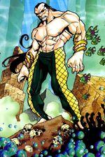 Namor (Earth-97820)