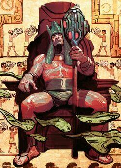 Nathaniel Richards (Rama-Tut) (Earth-6311) from Avengers Vol 7 4 001.jpg