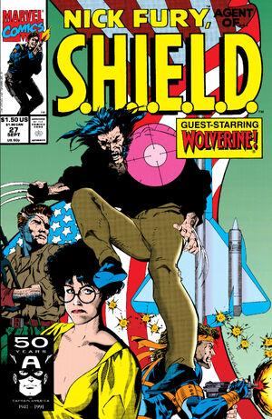 Nick Fury, Agent of S.H.I.E.L.D. Vol 3 27.jpg