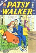 Patsy Walker Vol 1 54