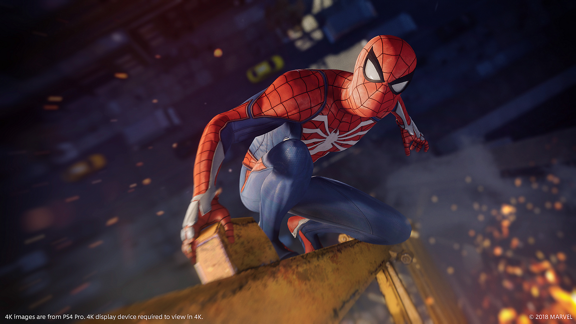 Peter Parker (Earth-1048) from Marvel's Spider-Man (video game) 0003.png