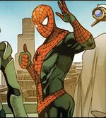 Peter Parker (Earth-24135)