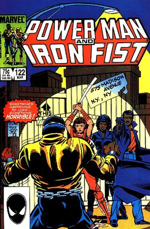 Power Man and Iron Fist Vol 1 122.jpg