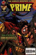 Prime Vol 2 15