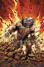 Return of Wolverine Vol 1 1 Weapon X Costume Virgin Variant.jpg