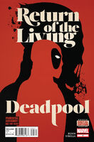 Return of the Living Deadpool Vol 1 4