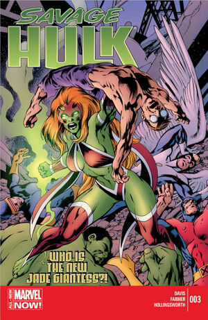 Savage Hulk Vol 2 3.jpg