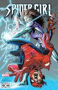 Spider-Girl Vol 1 48