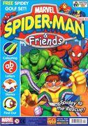 Spider-Man & Friends Vol 1 66