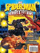 Spider-Man Heroes & Villains Collection Vol 1 60