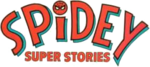 Spidey Super Stories (TV series) logo.png