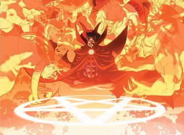 Stephen Strange (Earth-616) from New Avengers Vol 3 7 001.jpg