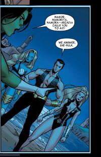 Sub-Mariners (Earth-16191) from A-Force Vol 1 1 001.jpg