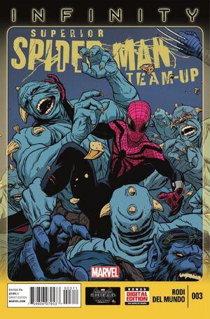 Superior Spider-Man Team-Up Vol 1 3.jpg