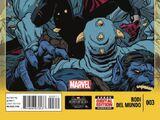 Superior Spider-Man Team-Up Vol 1 3