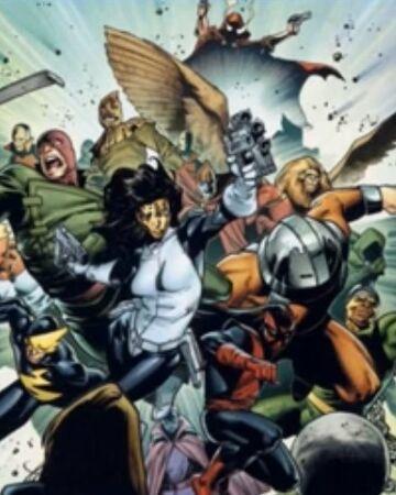 Syndicate (Earth-12131) Marvel Avengers Alliance.jpg