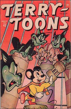 Terry-Toons Comics Vol 1 42.jpg