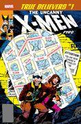 True Believers X-Men - Pyro Vol 1 1