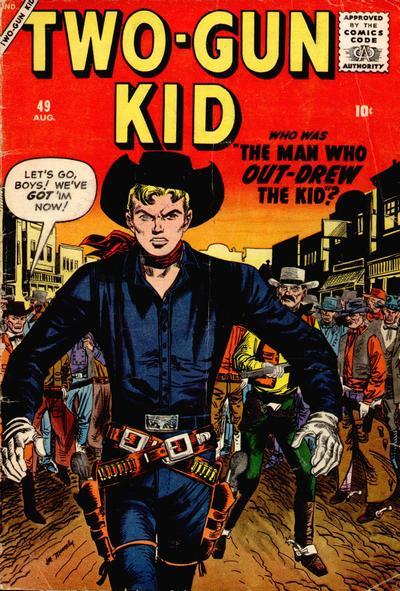 Two-Gun Kid Vol 1 49.jpg