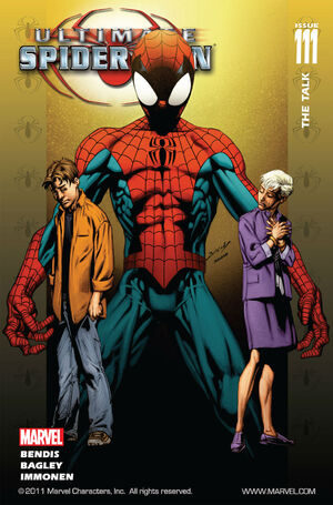 Ultimate Spider-Man Vol 1 111 Digital.jpg
