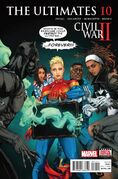 Ultimates Vol 3 10