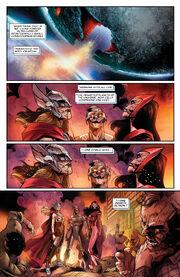 Ultron Virus from Avengers Rage of Ultron Vol 1 1 001.jpg