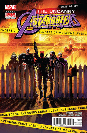 Uncanny Avengers Vol 3 7.jpg