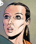 Vera Konstantin (Earth-200111) from Punisher Vol 7 29 001