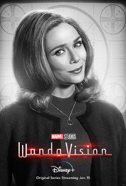 WandaVision poster 016.jpg