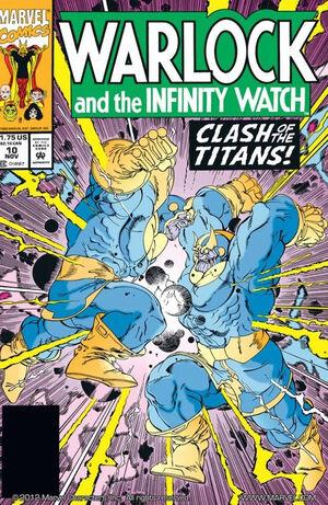 Warlock and the Infinity Watch Vol 1 10.jpg
