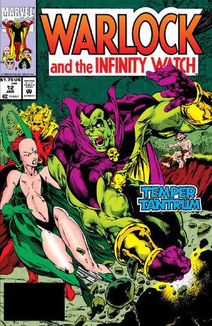 Warlock and the Infinity Watch Vol 1 12.jpg