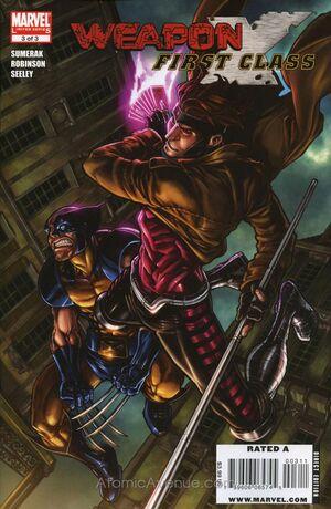 Weapon X First Class Vol 1 3.jpg