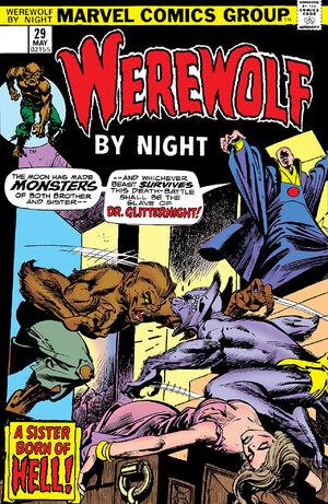 Werewolf by Night Vol 1 29.jpg