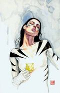 White Tiger Vol 1 4 Textless