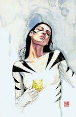 White Tiger Vol 1 4 Textless.jpg