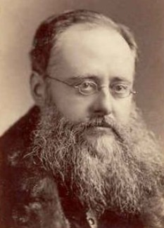 Wilkie Collins (Earth-1218)