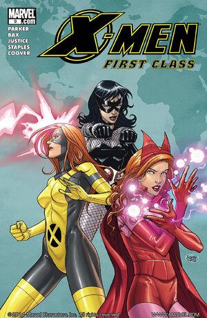 X-Men First Class Vol 2 9.jpg