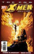 X-Men The End Vol 3 5