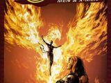 X-Men: The End Vol 3 5