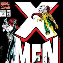 X-Men Unlimited Vol 1 4.jpg