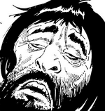 Aali (Earth-616) from Savage Sword of Conan Vol 1 234 0001.png